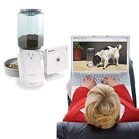 pet-feeder.jpg