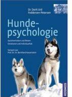 hundepsychologie.jpg